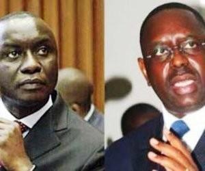Sortie d'Idrissa Seck : Des vérités qui dérangent et … divisent l'APR ?