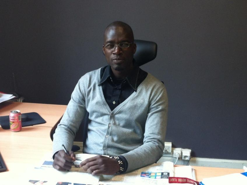 La liberté en péril avec Macky Sall