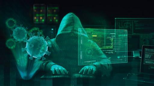 Covid-19 et criminalité : Le coronavirus « augmente » les chiffres d'affaires des réseaux criminels, les autorités sur le qui-vive.