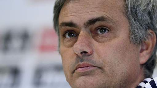 Mourinho a fourni une video anti-Barça au PSG