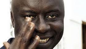 Chapeau, Monsieur Idrissa SECK ! Tu t'es royalement foutu du Peuple. (Par Ibrahima DIOP, co-animateur DEET/Benno Jubël )