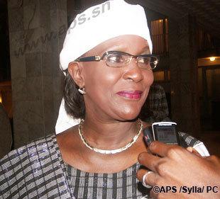 Casamance : les artistes invités à mettre leur talent au service de la paix