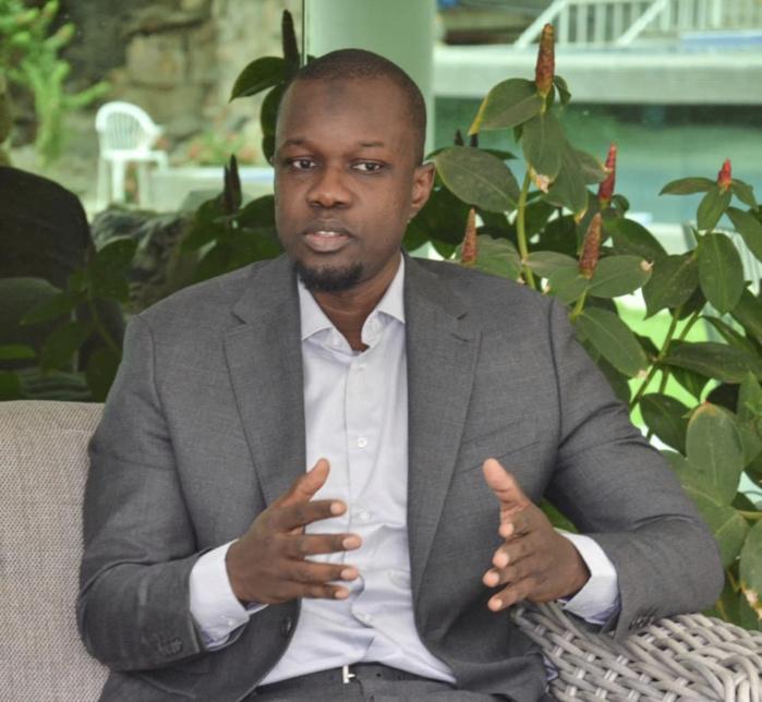 Défense du leader de Pastef : Qui sont les avocats de Ousmane Sonko ?