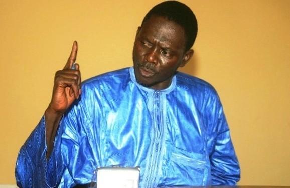 Assemblée nationale - Dépénalisation de l'homosexualité au Sénégal : Communiqué du Groupe parlementaire Bennoo bokk yaakaar