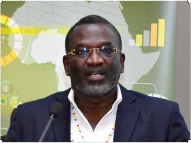Covid-19 / Vaccination en masse pour le Sénégal : Les éclairages du coordonnateur du programme élargi de vaccination. (PEV)