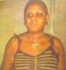 Arrêtée au Nigéria avec 680 g d'héroïne : la Sénégalaise dit avoir agi par amour