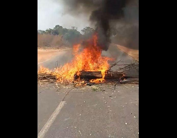 Bignona - Manif pro Sonko : deux blessés graves et deux personnes arrêtées lors des manifestations de ce matin