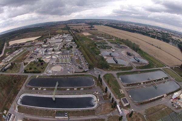 France : La présence du virus de la Covid-19 détectée dans les eaux usées, des spécialistes rassurent...