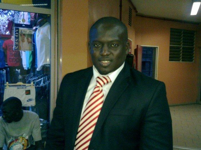 Le torchon brûle entre Tfm et Aziz Productions : Une plainte annoncée contre le promoteur de lutte