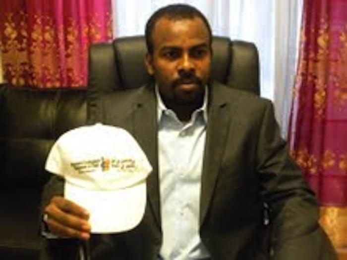 """Abdallah Djorkodei : """"L'Affaire Hissène Habré est un dossier monté de toutes pièces par feu le dictateur Kadhafi et l'Occident, notamment la France!"""""""
