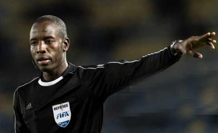 Coupe du monde des clubs : Un trio d'arbitres Sénégalais désigné pour diriger la «petite finale».