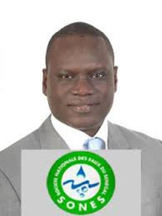 Exclusif : Sortie d'idrissa Seck contre Macky Sall: les premières sanctions tombent, El Hadji Abdourahmane Diouf vient d'être limogé de la Sones