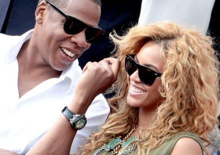 Beyonce et Jay-Z : un anniversaire de mariage de stars à Cuba
