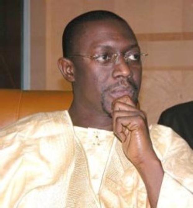 Voilà 5 ans que disparaissait Abdou Latif Guèye! Ce que prévoit l'Ong Jamra