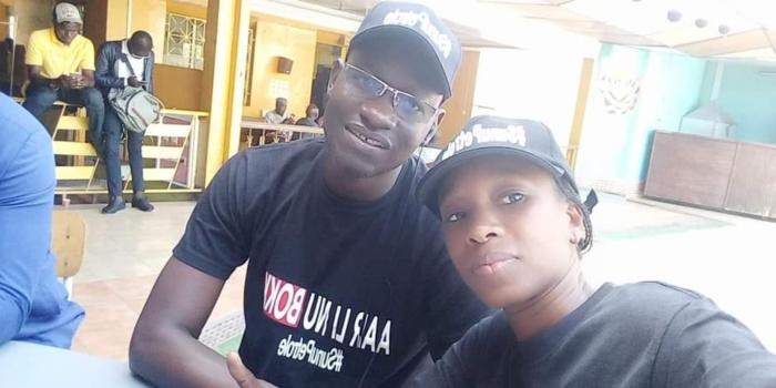 Prison du Cap Manuel : Le coordinateur de Pastef à Dakar et un membre de Frapp arrêtés par la DIC.