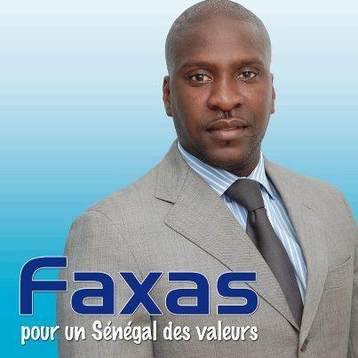 """Conclave du mouvement """"Faxass"""" du fils de Cheikh Béthio prévu aujourd'hui; Des révélations """"compromettantes"""" en perspective!"""