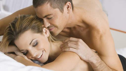 Ce que les femmes aimeraient que les hommes sachent en matière de sexe