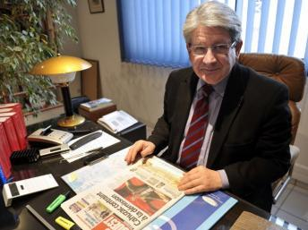 Affaire Cahuzac: la droite était-elle dans la confidence ?