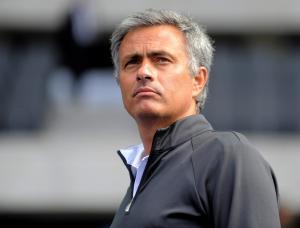 Mourinho voudrait 14 millions et Lampard pour revenir à Chelsea