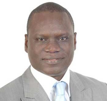 Comment Idrissa Seck a « fait » limoger Abdourahmane Diouf
