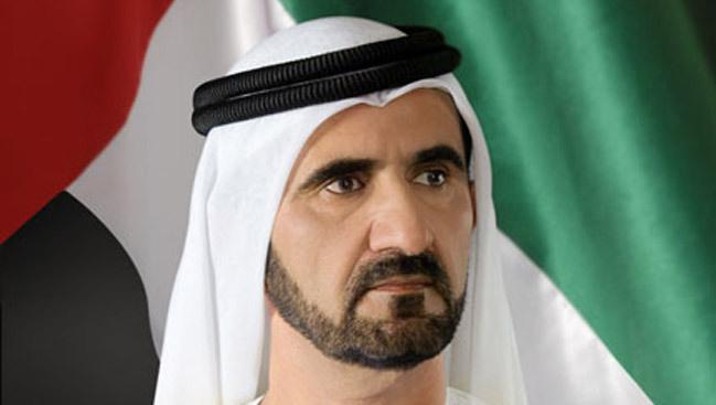 La mise en demeure porte ses fruits : Les autorités dubaïotes reviennent à de meilleurs sentiments