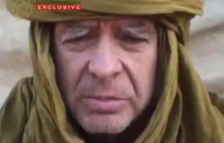 Mali : Philippe Verdon a succombé à une maladie ?