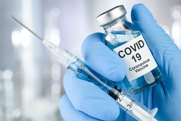 Vaccin contre la Covid au Sénégal : Une forte amélioration de l'adhésion à la vaccination (50,2%) selon un sondage.