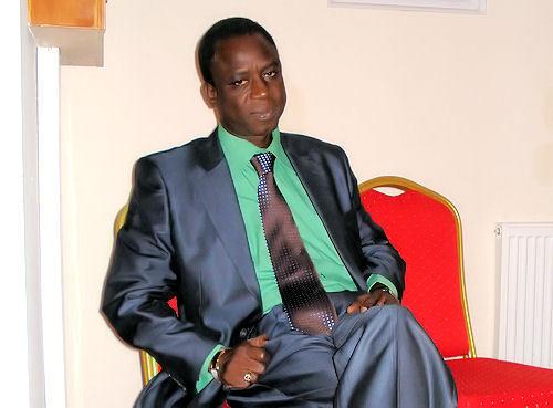 """Thione Seck révèle son passage en prison et assène:"""" Pourquoi j'ai pardonné à Assane Ndiaye, Mapenda Seck etc..."""""""