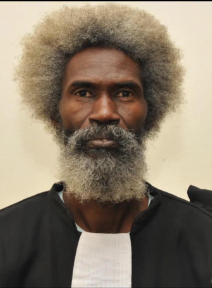 Affaire OusmaneSonko: «C'est grave parce qu'il s'agit bien d'un complot et que probablement le chef de l'État n'a jamais été mis aucourant» (Me Clédor Ciré Ly)