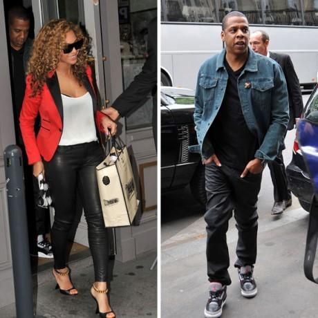 Le voyage de Beyoncé et Jay Z à Cuba fait polémique ! Que s'est-il passé ?