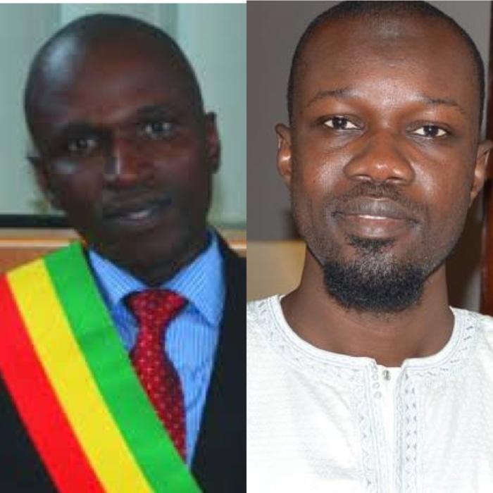 Commission Ad hoc chargée de statuer sur le cas Ousmane Sonko : voici la composition du bureau