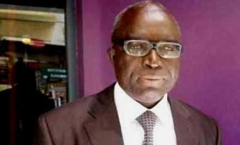 Entretien avec Babacar Justin Ndiaye politologue: « On ne peut pas mettre la charte de la CEDEAO en pièces détachées »