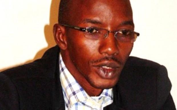 """""""Dp World et Ahs ne valent même pas 100 milliards"""" (Demba Ciré Bathily)"""