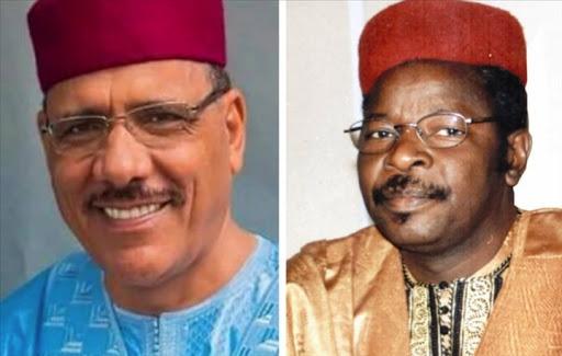 Présidentielle au Niger : Vers une transition démocratique historique depuis l'indépendance.