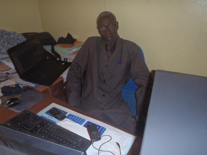 Conseil des Ministres décentralisé à  Tambacounda : l'APR de Koumpentoum sonne la mobilisation