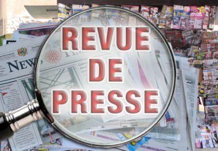 Le FMI, comme à son habitude, a manifesté sa désapprobation à la subvention consentie par l'Etat du Sénégal sur les prix de l'électricité