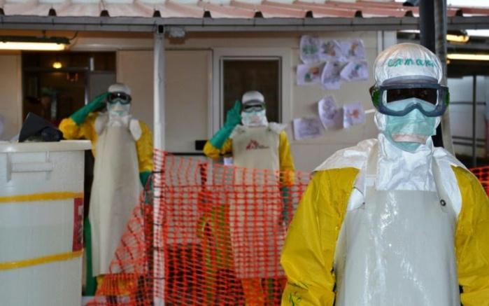 Pandémie à Ébolaen Guinée/ Hôpital régional de Ziguinchor: «Si cette maladie apparait ici, ça sera la débandade totale. Aucun centre de mise en quarantaine n'est mis à la disposition de l'hôpital» (Syndicaliste)