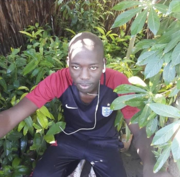 Porté disparu à Médina Yoro Foula, l'enseignant M Ndiaye finalement retrouvé chez lui à Mbouma…