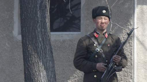 Pyongyang menace le Japon de son feu nucléaire