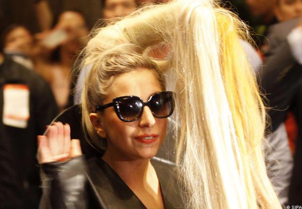 Lady Gaga : Qui est la vraie reine de la pop?