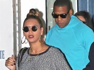Beyoncé et Jay-Z à Cuba : Barack Obama mêlé à l'explosive polémique !