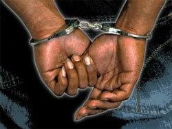 Vélingara : un présumé trafiquant de faux billets et ses deux complices déférés à Kolda