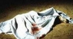 Un commerçant retrouvé mort à Ross-Béthio