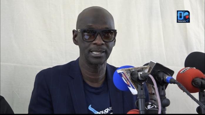Arrestation d'Assane Diouf : «C'est pour voie de fait (...) C'était plus respectueux de lui notifier une convocation» (Me Khoureychi Ba, avocat)