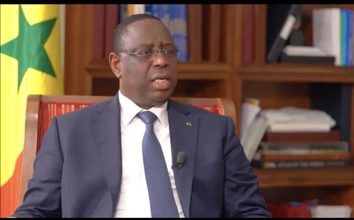 Terrorisme : Le front Est, le Shift de N'djamena et la « nouvelle doctrine » Macky Sall. (Par Dr. Bakary Sambe)