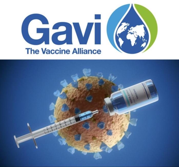 COVID-19 : Comment Covax compte s'éviter des poursuites judiciaires en cas de dommages causés par « ses » vaccins...