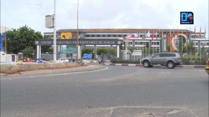 Université Cheikh Anta Diop : un temple faiseur de présidents en Afrique