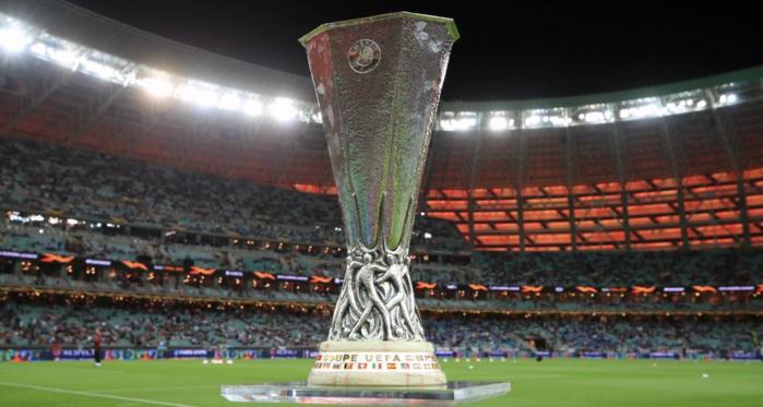 Ligue Europa / Tirage intégral des 8es de finale : Le choc Manchester United – Milan AC au menu…