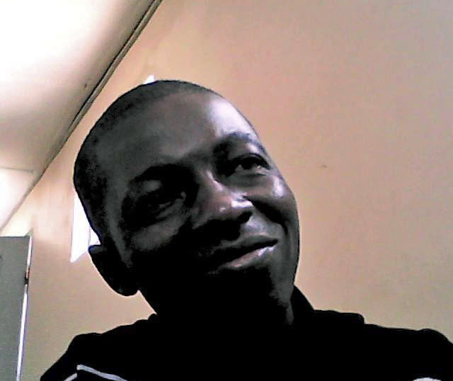 Macky Sall est un don de Dieu pour le Sénégal