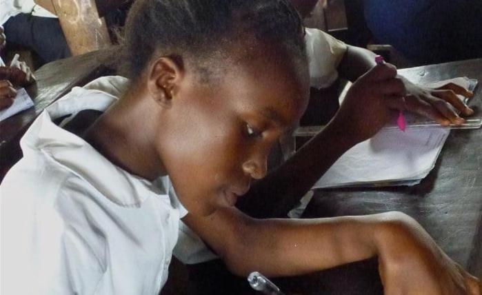 Vaccination contre la Covid-19 en milieu scolaire : Les acteurs de l'Éducation s'impatientent...